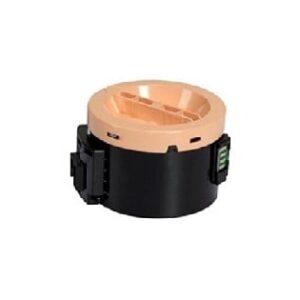 טונר-למדפסת-xerox-workcentre-3045-2
