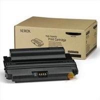 טונר למדפסות זירוקס מקורי-XEROX-10601415