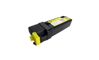 טונר למדפסת -תואם-צהוב-xerox-106r01603