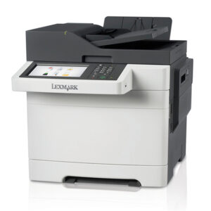 תמונה של מכונה לדוגמא במסלול השכרת מדפסת משולבת מבית קופי סהר