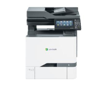 סופר מדפסות Archives - קופי סהר כל המדפסות, טונרים ומחשבים JQ-74