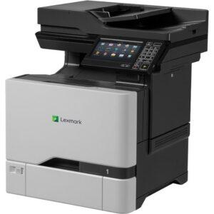 השכרת מדפסת לייזר HP