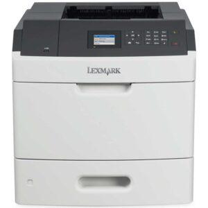 תמונה של מכונה לדוגמא במסלול השכרת מדפסות מבית קופי סהר