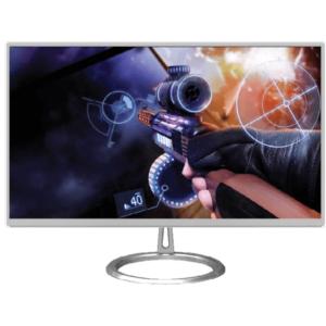 תמונה של מסך מחשב מקצועי מבית קופי סהר