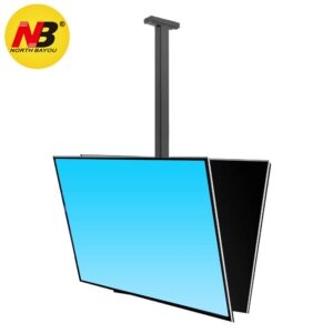 תמונה של שירותי מתקין טלוויזיה מבית קופי סהר