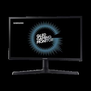 תמונה של מסך מחשב מבית קופי סהר