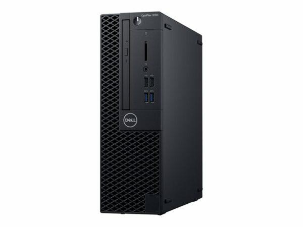 תמונה של מחשבים נייחים מומלצים מבית קופי סהר