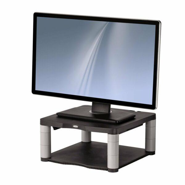 תמונה של מעמד למסך מחשב מבית קופי סהר