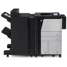 תמונה של מדפסות למשרד מבית קופי סהר