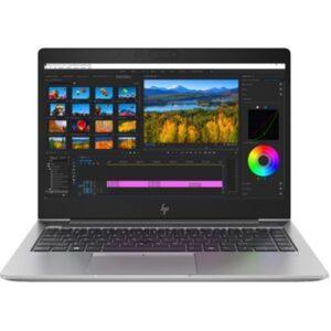 תמונה של מחשבים ניידים מבית קופי סהר