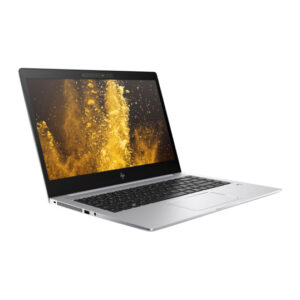 תמונה של מחשב נייד מבית קופי סהר