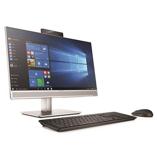 תמונה של מחשב all in one מבית קופי סהר