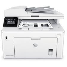 תמונה של מדפסת משרדית מבית קופי סהר