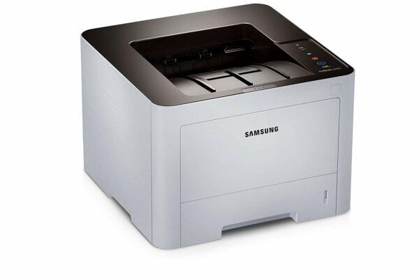 תמונה של השכרת מדפסות למשרד משולבת בקופי סהר