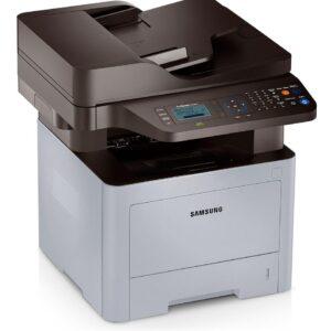 תמונה של השכרת מדפסות משולבת בקופי סהר