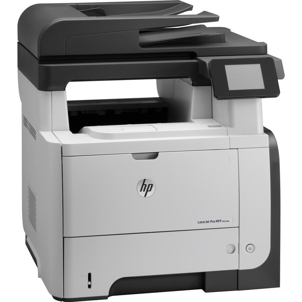 תמונה של השכרת מדפסת לייזר בקופי סהר