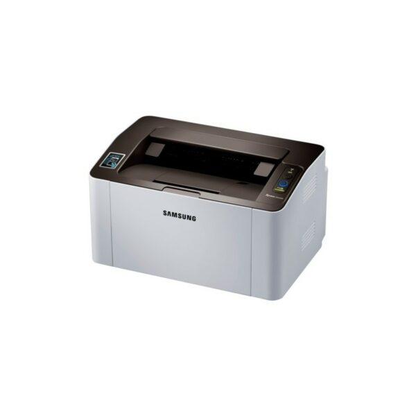 תמונה של מדפסות להשכרה משולבת בקופי סהר