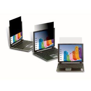 מחשב נייד מגן פרטיות