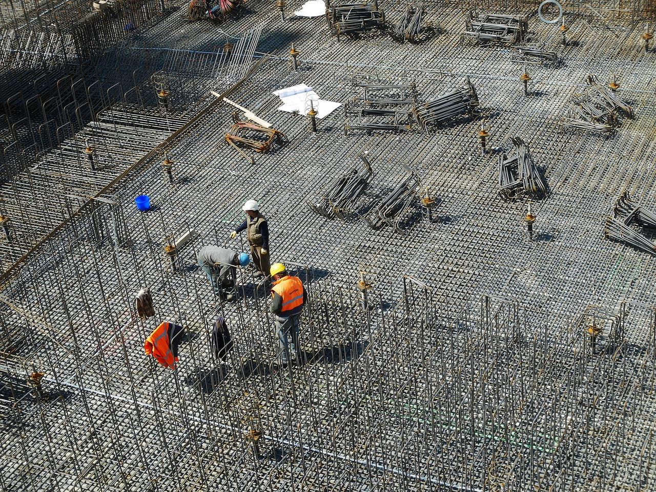 השכרת מדפסות לחברות בנייה