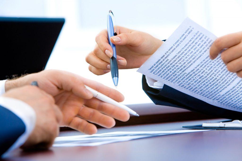השכרת מדפסות לעורכי דין