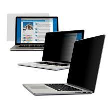 מגן פרטיות למחשב נייד
