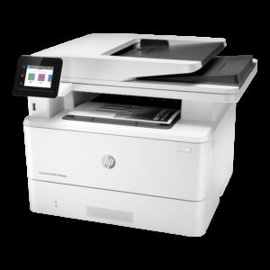 מדפסת משולבת HP 428 3