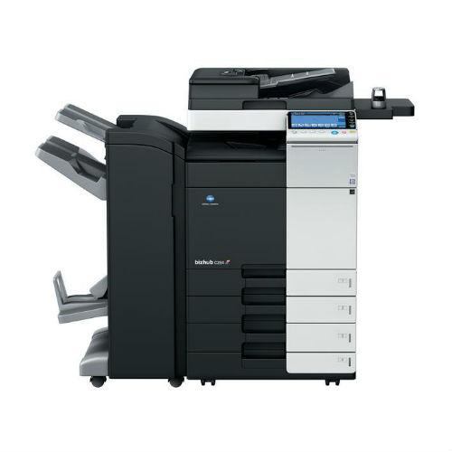 השכרת מדפסות KONICA MINOLTA 364 1