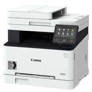 מדפסת לייזר Canon i-SENSYS MF645Cx 1