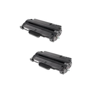 זוג-טונרים למדפסת -xerox-108r00909