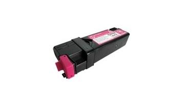 טונר למדפסת -תואם-אדום-XEROX-106R01602