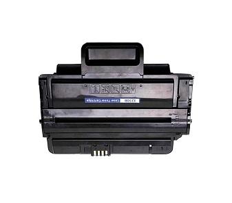 טונר למדפסת זירוקס תואם-XEROX-106R01374 3250