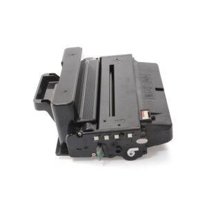 טונר למדפסת תואם-hp-106R02312