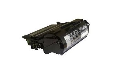 טונר-תואם-t650h11e