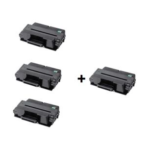 קנה-3-טונרים למדפסת -XEROX-106R02310-קבל-טונר-רביעי-חינם