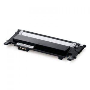 טונר למדפסת שחור תואם-samsung-cltk406s