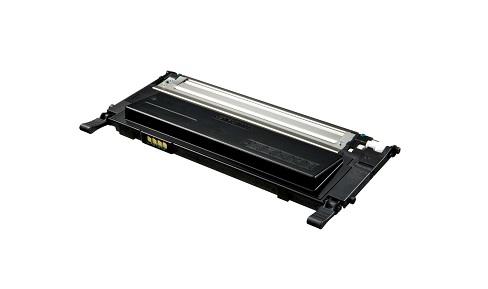 טונר למדפסת שחור תואם samsung-cltk409s