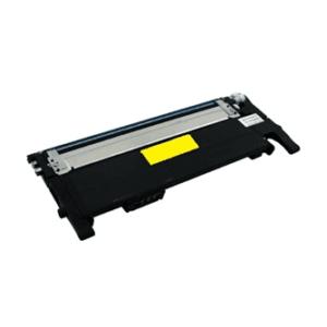 טונר למדפסת תואם-samsung-clty406s