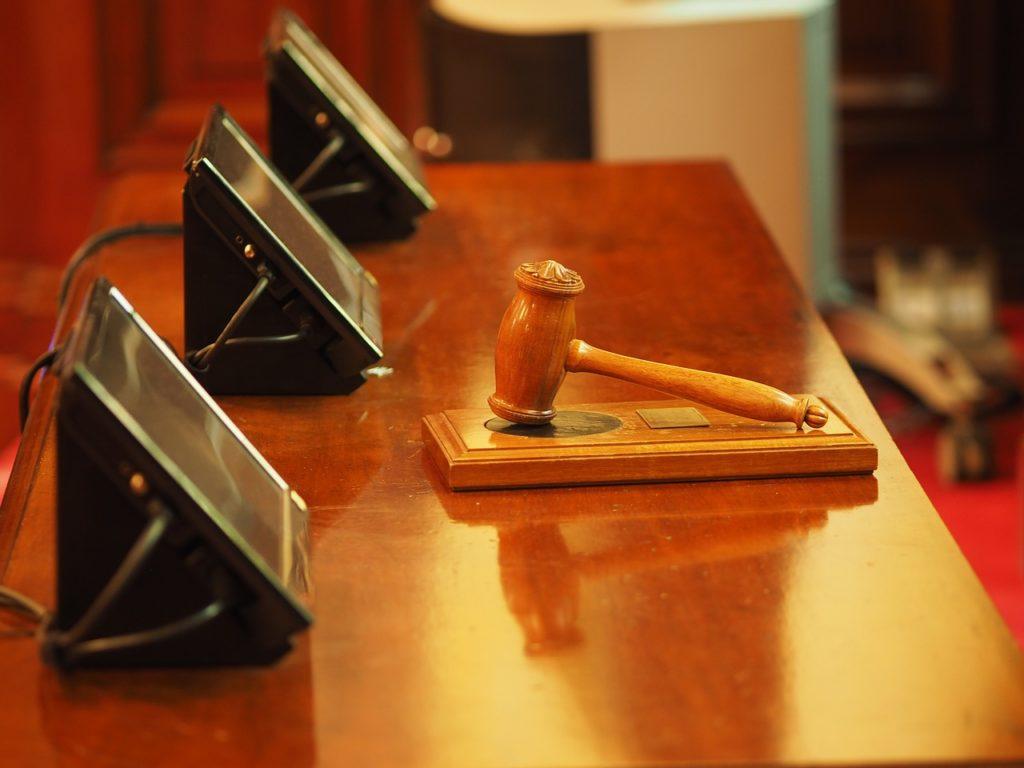 טונר למדפסות לעורכי דין