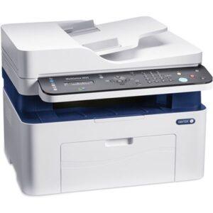 טונר למדפסת זירוקס Xerox WorkCentre 3025