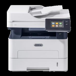 טונר למדפסת זירוקס Xerox B215dni