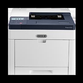 טונר למדפסת זירוקס Xerox Phaser 6510