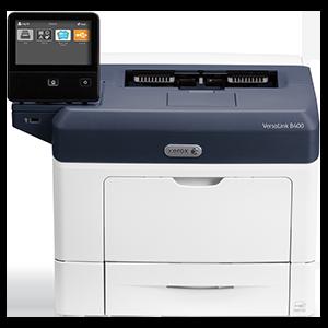 טונר למדפסת זירוקס Xerox VersaLink B400