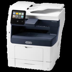 טונר למדפסת זירוקס Xerox VersaLink B405