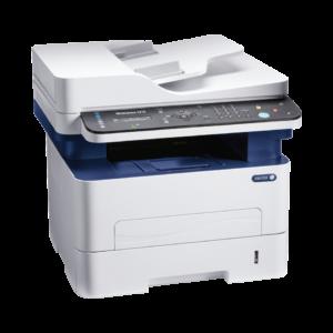 טונר למדפסת זירוקס Xerox WorkCentre 3215
