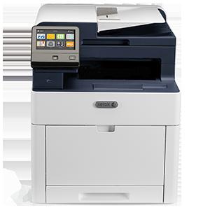 טונר למדפסת זירוקס Xerox WorkCentre 6515