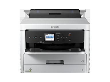 דיו למדפסת אפסון Epson WorkForce Pro WF-C5210