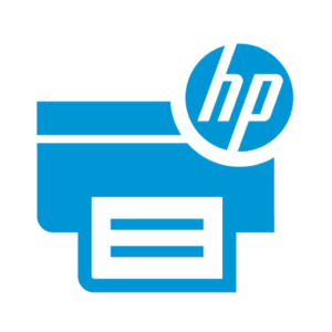 טונר למדפסת לייזר HP