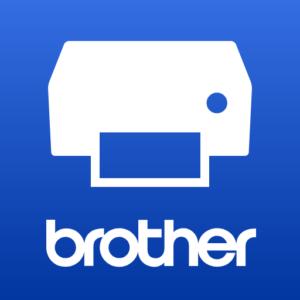 טונר למדפסת לייזר ברדר Brother