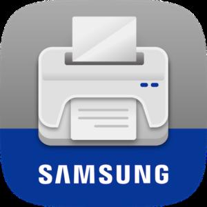 טונר למדפסת לייזר סמסונג Samsung